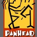 Panhead Music Publishing