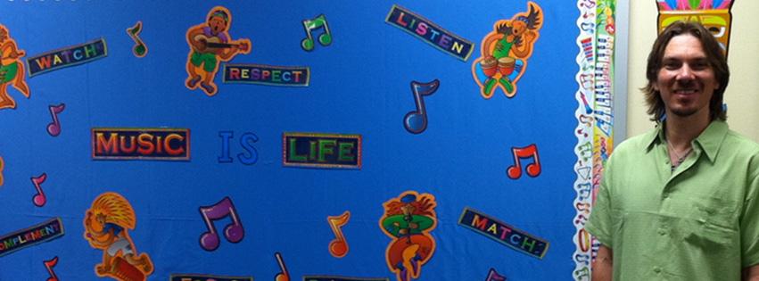 Music Education for Kids