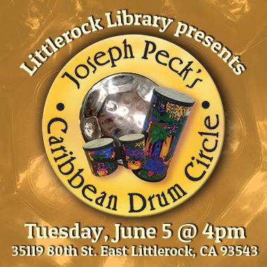 CDC Joseph Peck